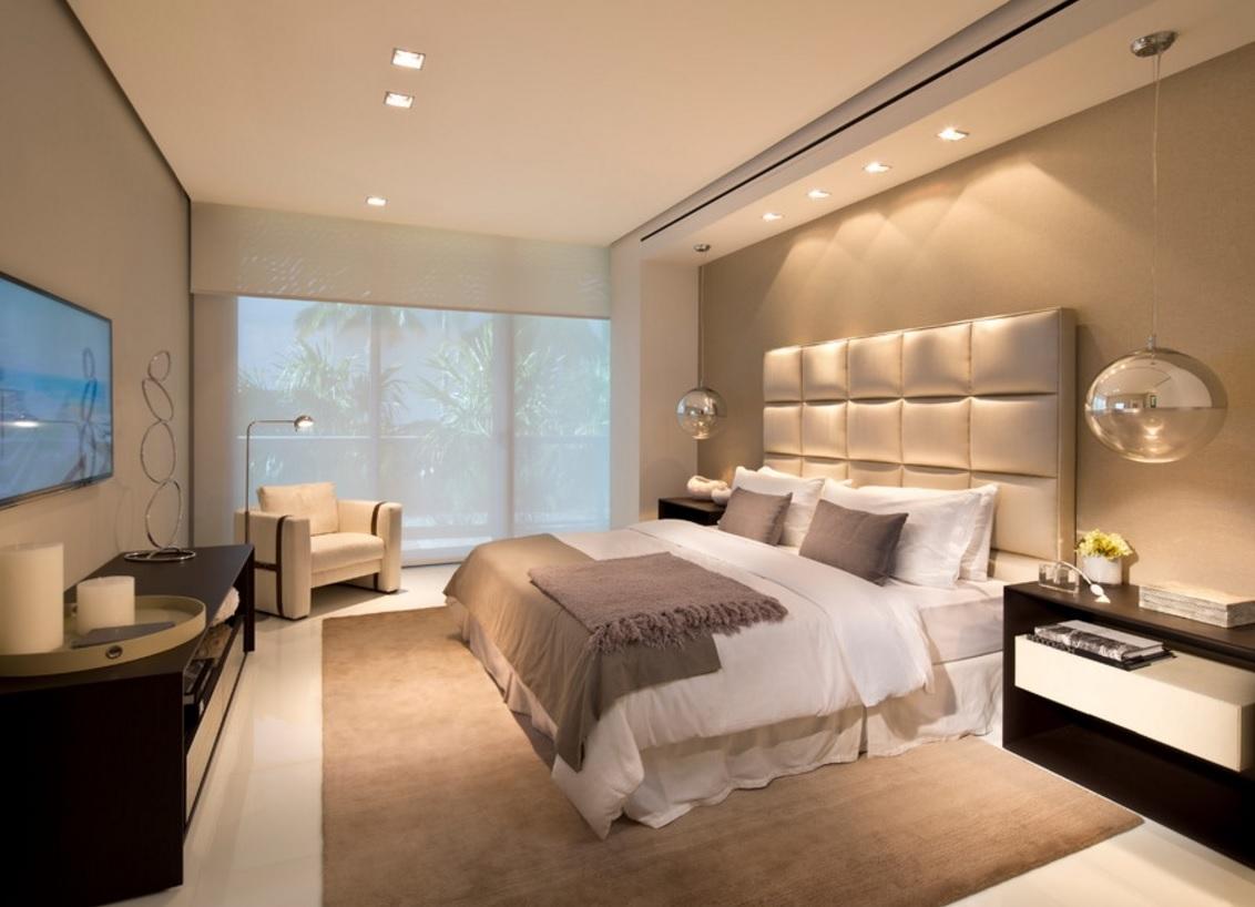chambre_hotel saidia_8
