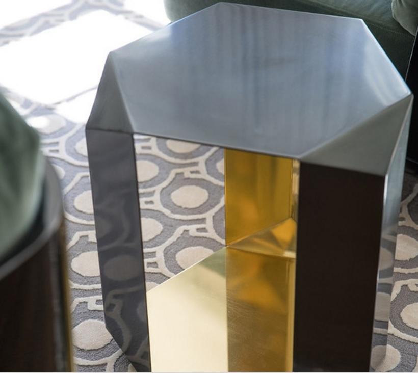 detail_table salon