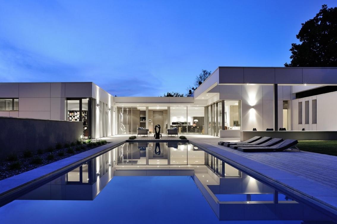 facade_villa_tanger_9